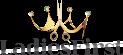 Logo LadiesFirst